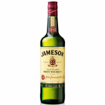 caskers_jameson_original_irish_whiskey_buy